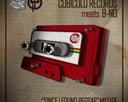 CUBICULO_BNO_COVER_small
