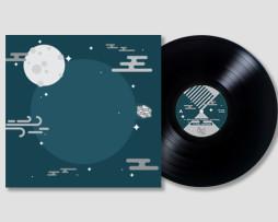 cr12006_a_vinyl+sleeve