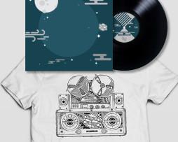 tshirt_vinyl