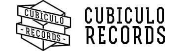 Cubiculo Records
